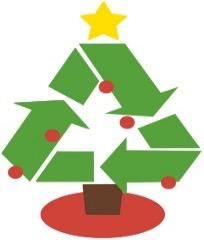 recycletree2