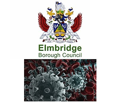 Elmbridge Council services - latest