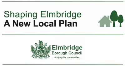 Local Plan Consultation 3 LR