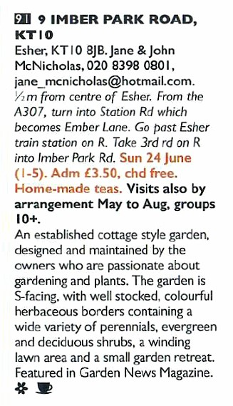 NGS listing 9 Imber Park Road