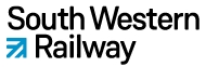Rail Consultation - Result