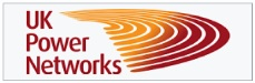 UK Power Networks logo reduced