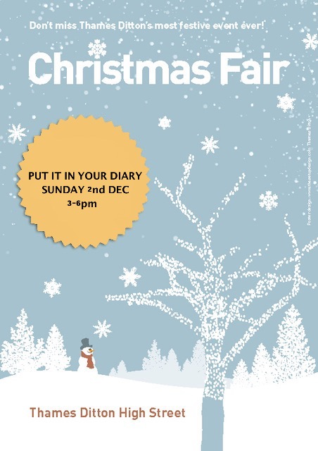 christmasfair2018 1